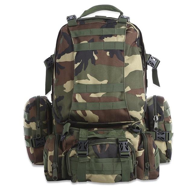 Bolsas, Mochilas, Backpacks - MERCADO OFICIAL DEL FORO EkqFEOxwFGMIpO8v1AdssN9IKCrxnys8k1nA7a5zXn5dRunnZd640x640