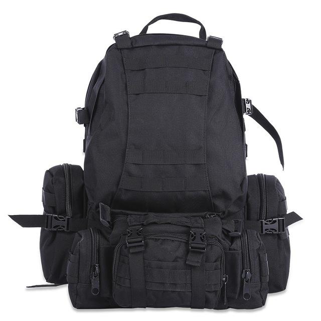 Bolsas, Mochilas, Backpacks - MERCADO OFICIAL DEL FORO NAOqutSPy90LP2f4sqU3km8pDvfp6RSroR7orUl7maXAapatmV640x640