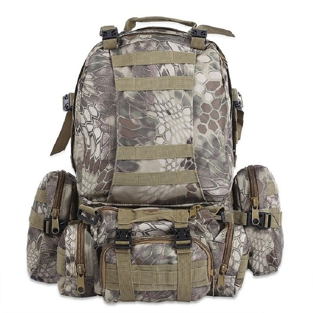 Bolsas, Mochilas, Backpacks - MERCADO OFICIAL DEL FORO WBgggSi3uN3RgtC252jkjeLTPcnss144n7hQNpCV0gJSHXS3M1640x640