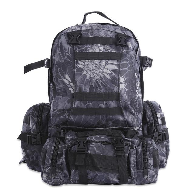 Bolsas, Mochilas, Backpacks - MERCADO OFICIAL DEL FORO Bq3PP6UUPWSUMvmLhexSO43tY2Zf81VkFQntrt9HUGWKIgEqaB640x640