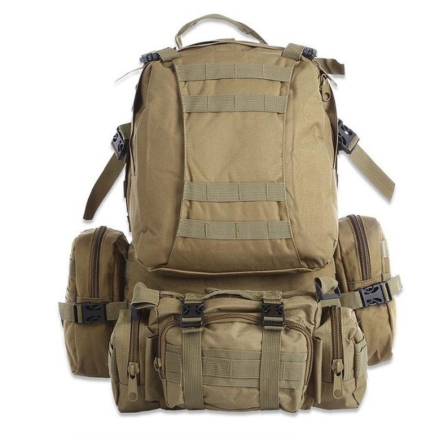 Bolsas, Mochilas, Backpacks - MERCADO OFICIAL DEL FORO P4Wx1X0FDSLIAjZsNIT9azoVmWP47OCPeo9PCji69Kj4gz6tco640x640