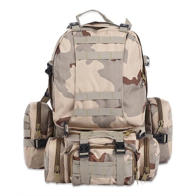 Bolsas, Mochilas, Backpacks - MERCADO OFICIAL DEL FORO X68oGdWgDFykTImSy1X3mFLdyuutBRVNYjApIUlwgBCFhavGWo640x640