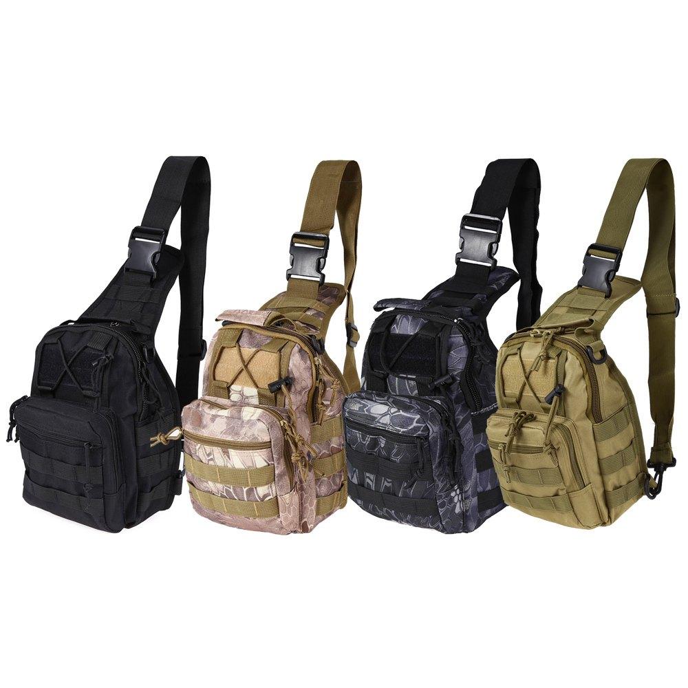 Bolsas, Mochilas, Backpacks - MERCADO OFICIAL DEL FORO BtE6ZTnjQSSsHyyR18j0gDnAAYYaHZKkhdtjgGzhZdM539VhSJ