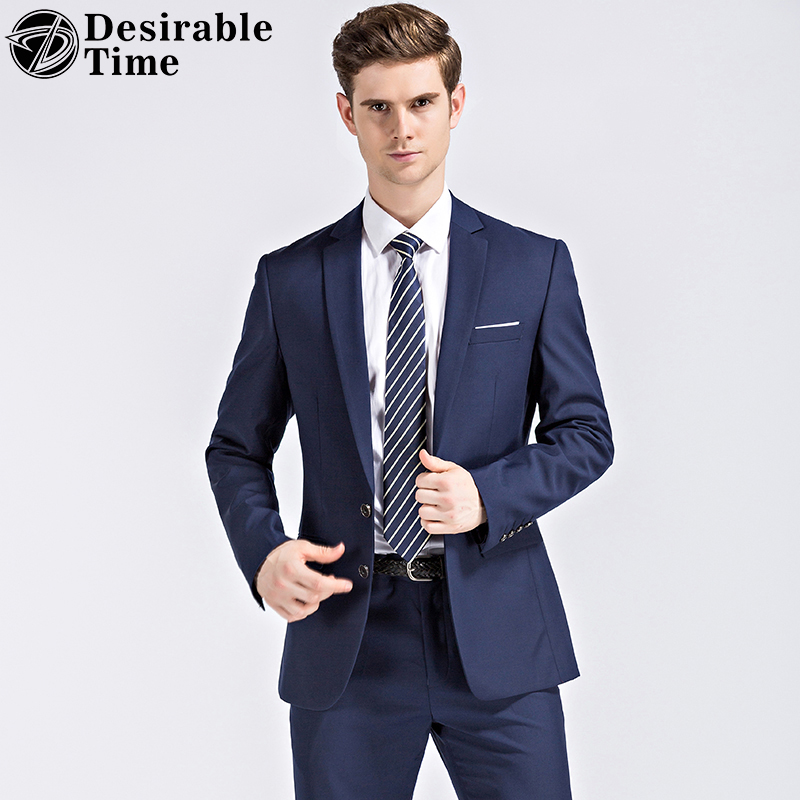 jacket pants mens dark blue and black suits with pants class