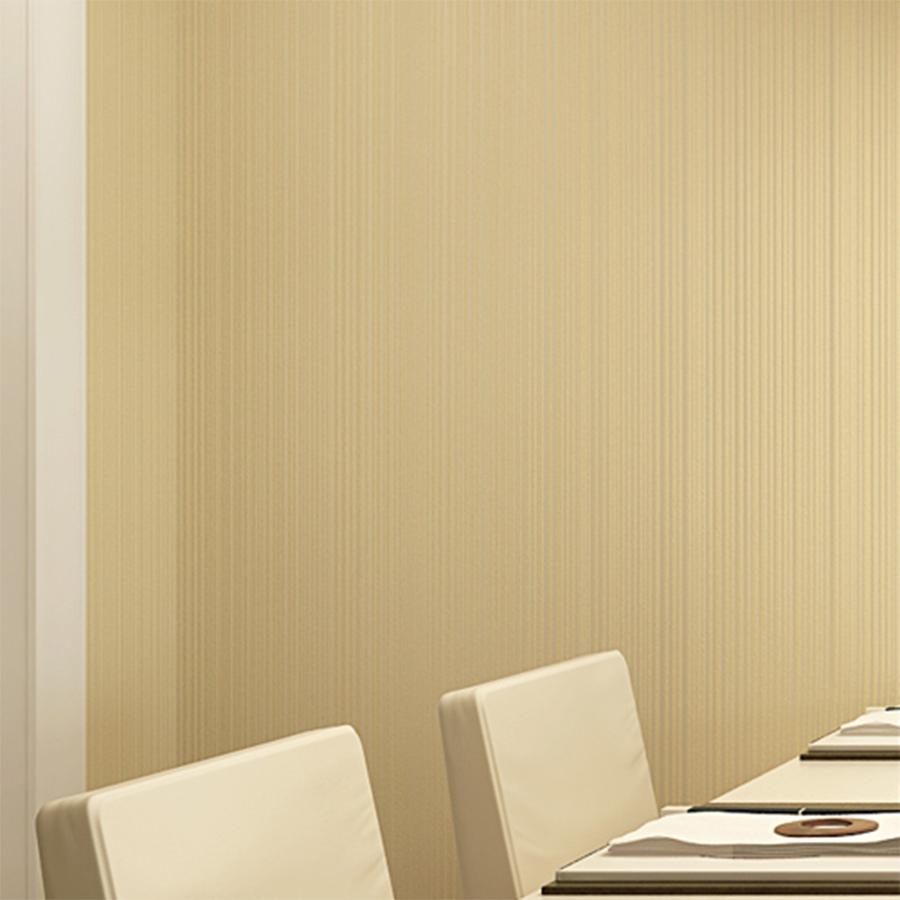 Italian Style Modern 3D Feeling Background Wallpaper For Living Room ...